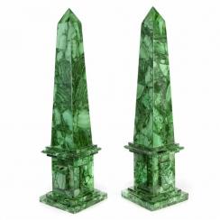 Obelisks (36)