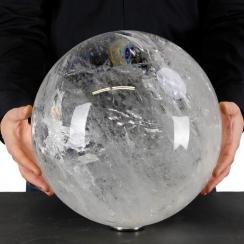 Spheres (184)