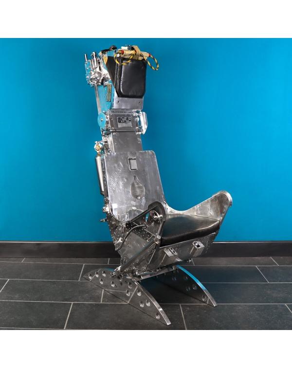 Ejection Seat Mk3 Martin Baker