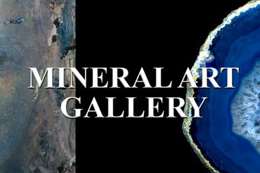 Mineral Art Gallery