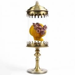 Glass Bells (7)