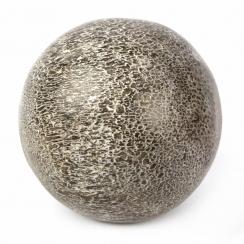 Dinosaur Bone Spheres (3)