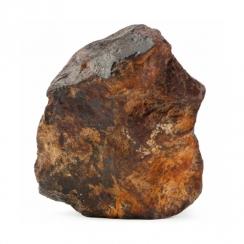 Chondrite (7)