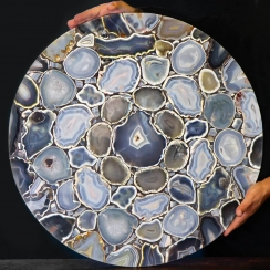Agate Coffee Tables (1)