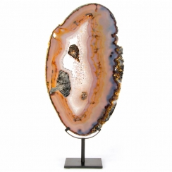 Agate Slice (8)