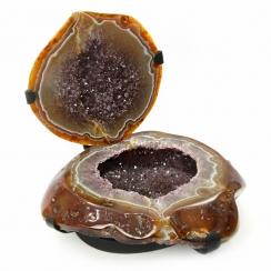 Agate Jewelry Box (5)