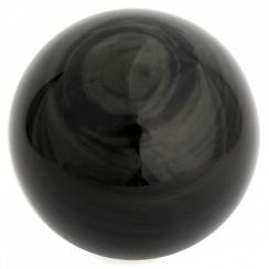 Obsidian (7)