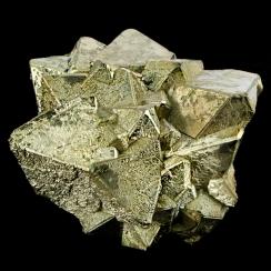 Pyrite (33)