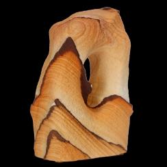 Sandstone (6)