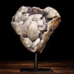 Calcite (9)