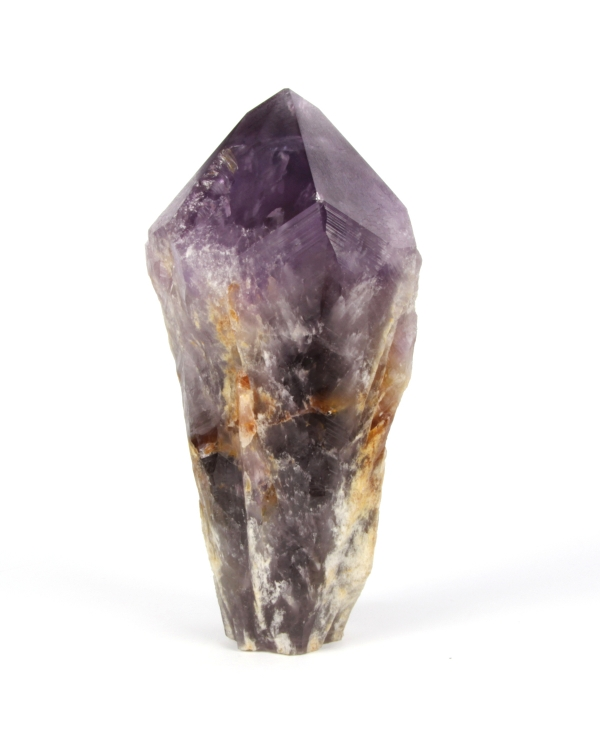 Giant Amethyst Point