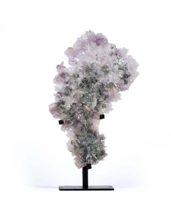 Amethyst Flower