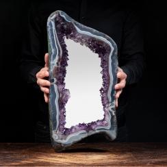 Mirrors (3)
