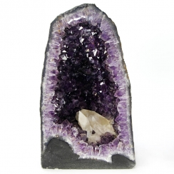Amethyst Cathedrals (11)