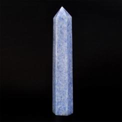 Chalcedony Obelisks (4)