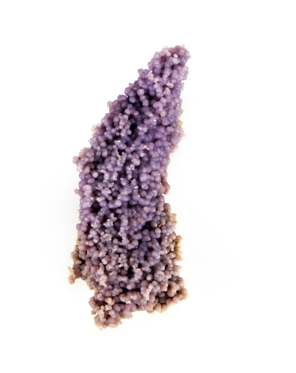"Grape Agate ""Batu Manakarra"""