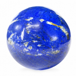 Lapis Lazuli Spheres (7)