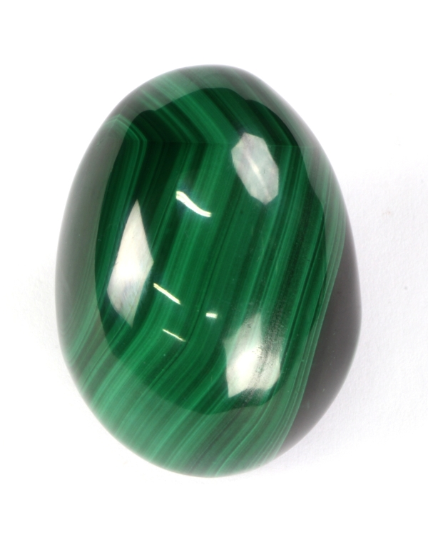 Malachite Egg