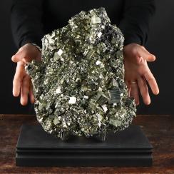 Pyrite & Design (5)