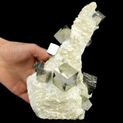 Pyrite Spain (1)