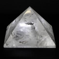 Quartz Pyramid (2)