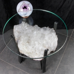 Quartz Tables (1)