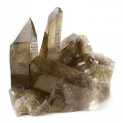 Smoky Quartz (8)