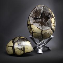 Septaria Eggs (10)