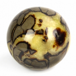 Septaria Spheres (9)