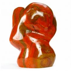 Red Jasper Free Form (6)