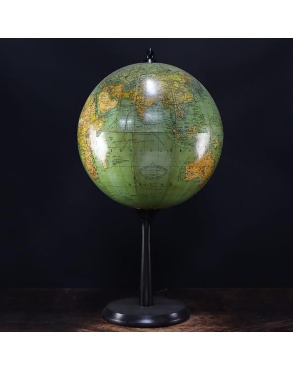 Columbus Erdglobus Globe